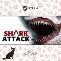 🔑Shark Attack Deathmatch 2 [SteamKey\RegionFree\InstantDelivery]