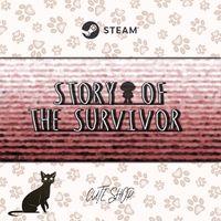 🔑Story Of the Survivor [SteamKey\RegionFree\InstantDelivery]
