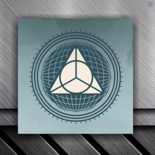 🔑Destiny 2 Emblem: Resonant Chord [PS4\Xbox\PC]