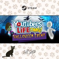 🔑Youtubers Life [SteamKey\RegionFree\InstantDelivery]