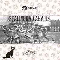🔑STALINGRAD ABATIS [SteamKey\RegionFree\InstantDelivery]