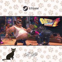 🔑Action Henk [SteamKey\RegionFree\InstantDelivery]