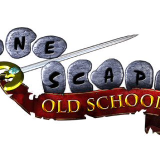 25M Oldschool Runescape OSRS Coins - Other - Gameflip