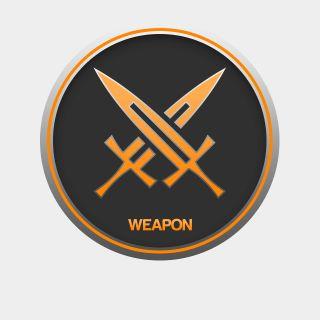 Weapon   Bundle Marcelo 2