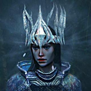 Other | Arctic Crown + Cobra Pet