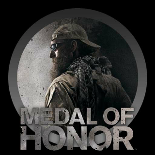 Medal Of Honor ORIGIN (Instant Delivery)
