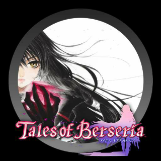 Tales Of Berseria Steam INSTANT DELIVERY