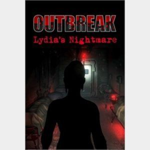 Outbreak: Lydia's Nightmare