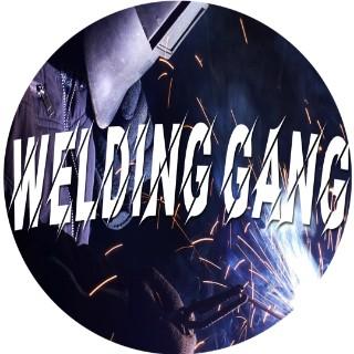 WeldingGang