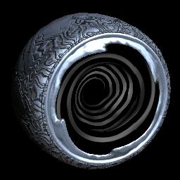 Hypnotik | Black