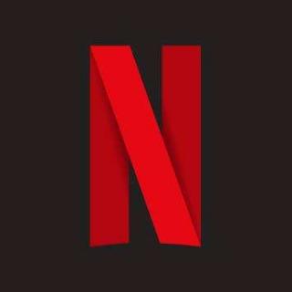 50Turkish Lira Netflix Gift Card