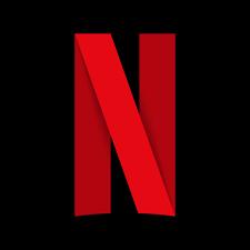 100 Turkish Lira Netflix Turkey Key (Read Desc)