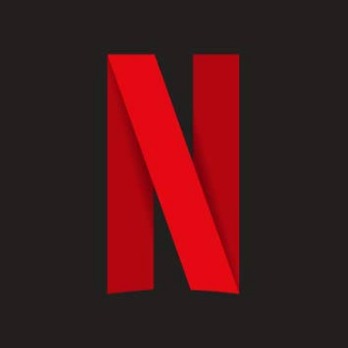 Netflix 25 TL Gift Card + I Will Help For Create Turkey Account (Fast Delivery) (Ready Description)