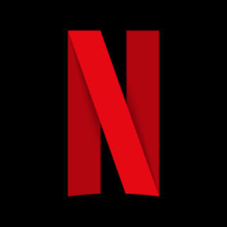 Netflix 50 TL Gift Card + I Will Help For Create Turkey Account (Bulkly Available) (Fast Delivery) (Ready Description)