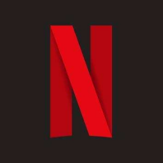 Netflix 100TL Gift Card + I Will Help For Create Turkey Account (Fast Delivery) (Ready Description)