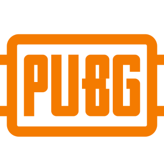I will Give You A Steam Key For PUBG