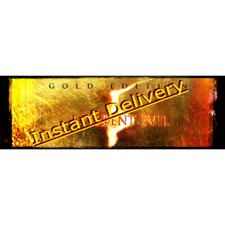 Resident Evil 5 Gold Edition - Steam Key - Region Free - Instant Delivery - RRP = $19.99
