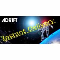 ADR1FT - Steam Download - Full Game - Instant Delivery - Region Free