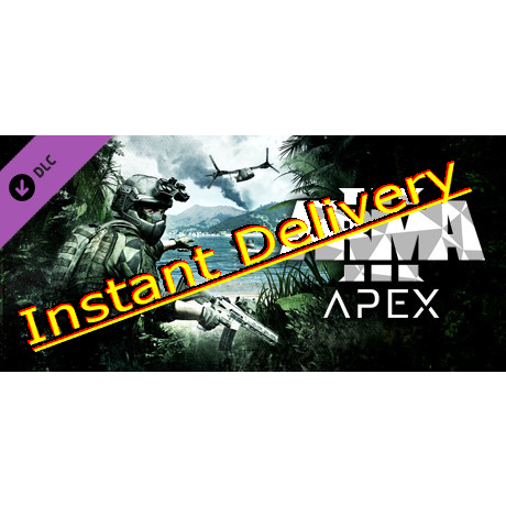 how to get arma 3 for free on steam