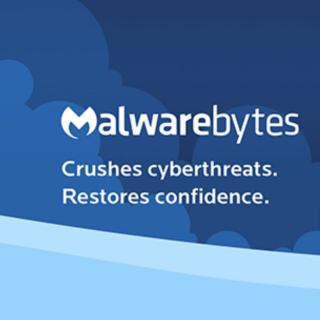 Malwarebytes Anti Malware License Key Lifetime 1 Device PC/MAC