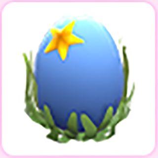 Pet   18 x Ocean Eggs