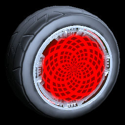 Zomba | Crimson