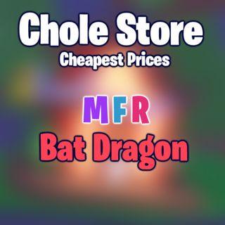 Pet | Mega FR Bat Dragon
