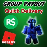 Robux | 50000x