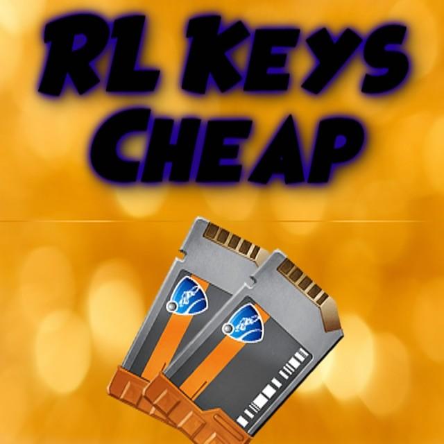 Key | 78x