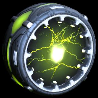 Reactor   Lime