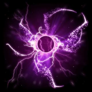 Quasar III   White