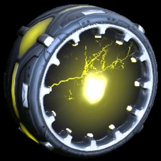 Reactor   Saffron
