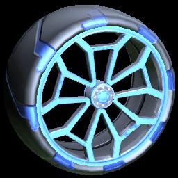 Aero Mage   Cobalt