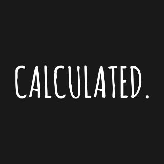 "♛QuickNeasy✅ - (OFFLINE UNTIL Wednesday Nov 20) CODE ""NOV1"" FOR 30% OFF 💵"