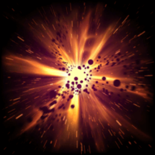 Solar Flare | X4
