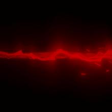 Power-Shot   Crimson