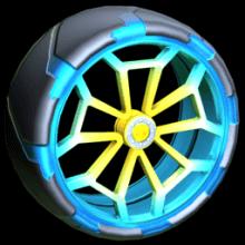 Aero Mage