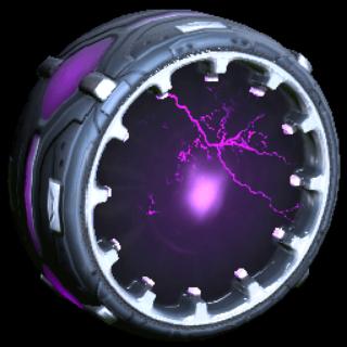 Reactor   Purple