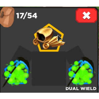 I will boost you in Treasure Quest (For Lvl 40 and Below)