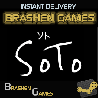 ⚡️ SoTo  [INSTANT DELIVERY]