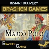 ⚡️ Marco Polo [INSTANT DELIVERY]
