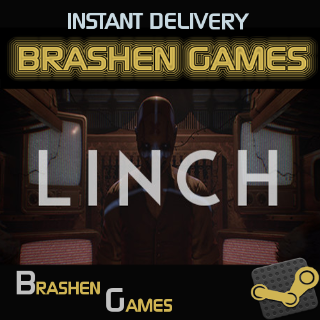 ⚡️ Linch [INSTANT DELIVERY]