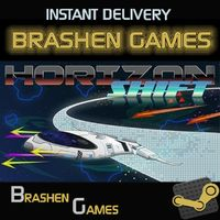 ⚡️ Horizon Shift [INSTANT DELIVERY]
