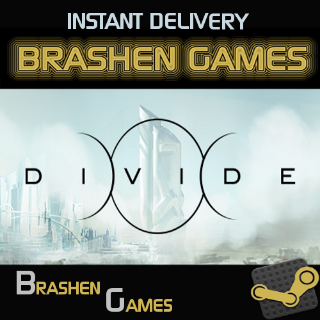 ⚡️ Divide [INSTANT DELIVERY]