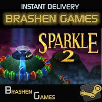 ⚡️ Sparkle 2 [INSTANT DELIVERY]