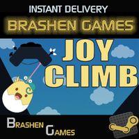 ⚡️ Joy Climb [INSTANT DELIVERY]