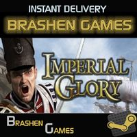 ⚡️ Imperial Glory [INSTANT DELIVERY]