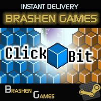 ⚡️ ClickBit [INSTANT DELIVERY]