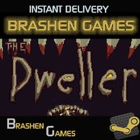 ⚡️ The Dweller [INSTANT DELIVERY]