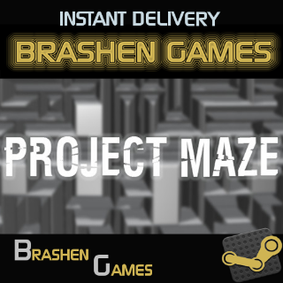 ⚡️ PROJECT MAZE [INSTANT DELIVERY]